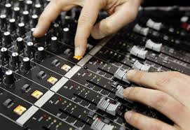 alquiler-de-equipos-de-sonido-en-Barcelona