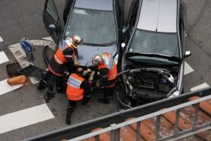 baja por accidente de tráfico Sevilla.jpg