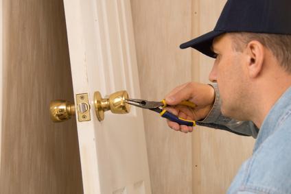 Lo que debes hacer si pierdes la llave de casa