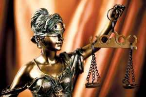 abogados en Getxo