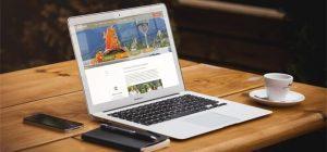 diseño web madrid – asesoria online autónomos