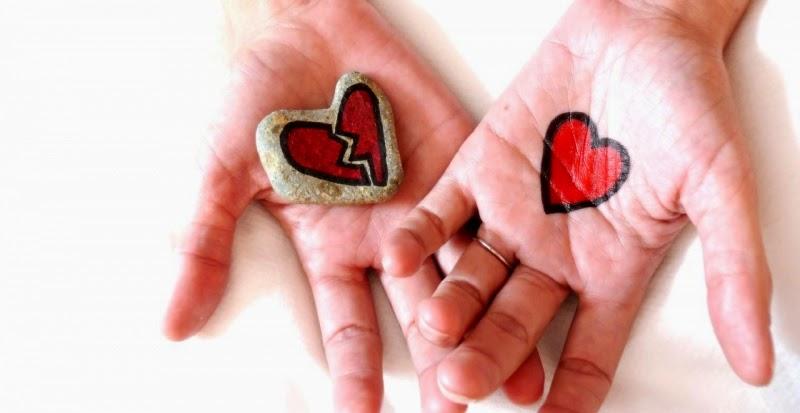 ¿Qué hacer sí luego de un amarre de amor no me ama?