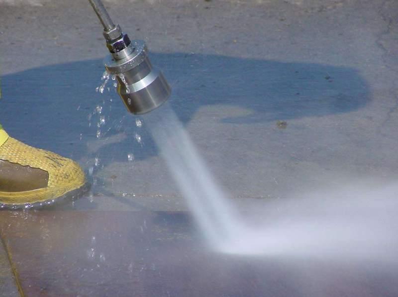 Filtros industriales para agua: ¿por qué son importantes?