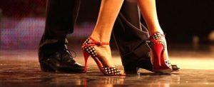 escuela de baile profesional-posicionamiento web en bilbao
