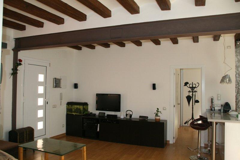 Proyectos de reformas integrales en Barcelona: ¿por qué invertir en tu hogar?