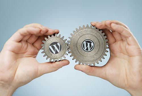 Diseño web wordpress Málaga, la mejor opción