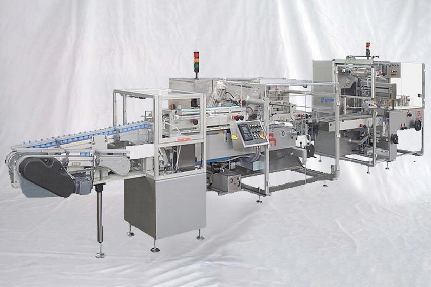 Packaging equipos: empaques para atender las necesidades del mercado