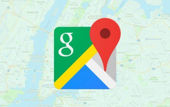 Aprende con sencillos pasos a como incluir un negocio en Google Maps