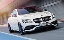 Recambios originales Mercedes – La mejor opción para el mantenimiento de tu coche