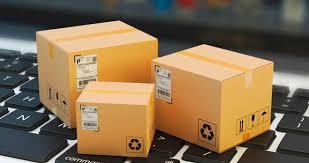 ¿Buscas la mejor agencia de envíos a España?