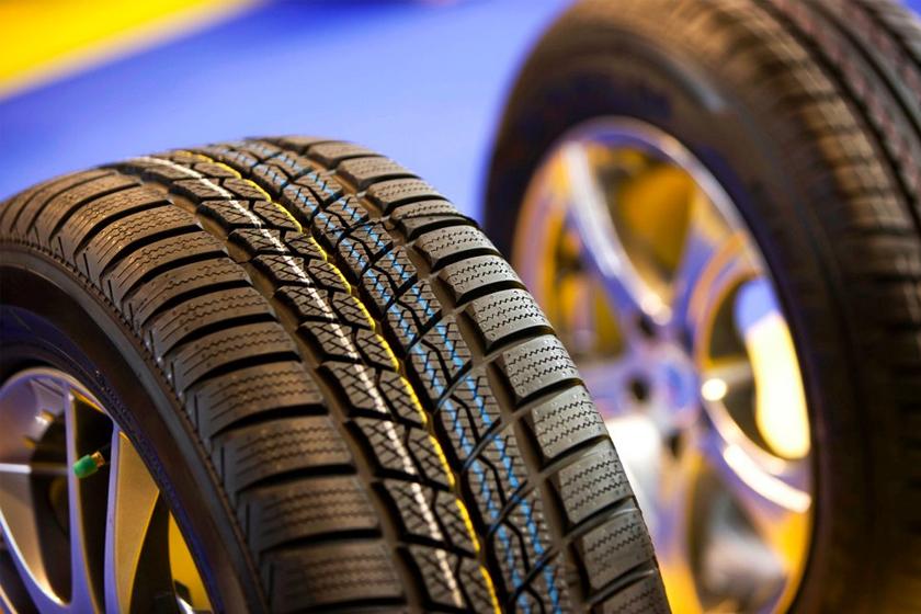 Neumáticos Granada, calidad sobre ruedas