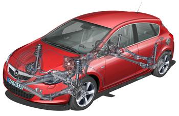 Solicite todo lo que necesite su coche en www.piezasdesegundamano.es/