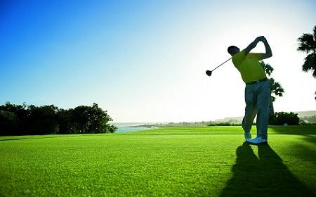 Cómo aprovechar los mejores campos de golf en España y sacarle ventaja a una partida