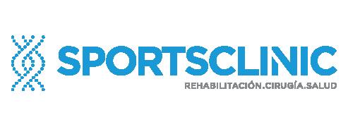 La mejor Clínica de rehabilitación física en México: SportsClinic
