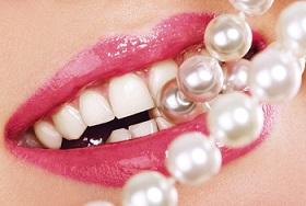 Tratamientos que se aplican en la estética dental Madrid