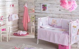 Cuna Interbaby – Un mueble imprescindible cuando hay un bebé en el hogar