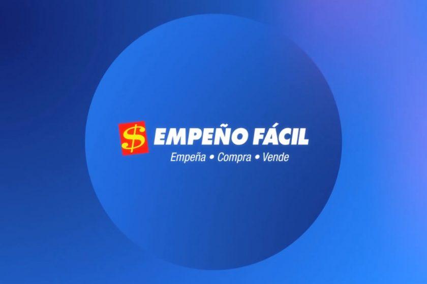 Empeño Fácil Campeche
