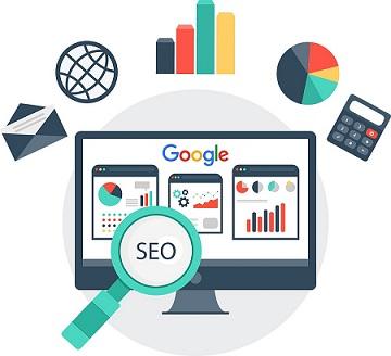 Dar de alta web en buscadores – El paso inicial a seguir con los nuevos sitios