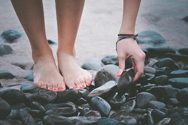 Medicamentos que ayudan a desinflamar uñas enterradas