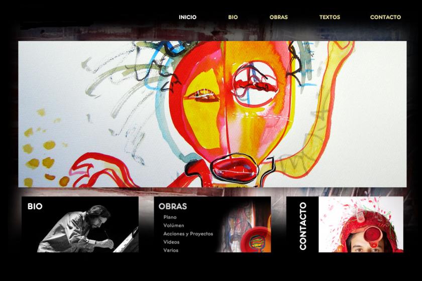 Cómo promocionar tus dibujos y pinturas en internet