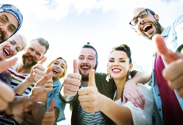 El entretenimiento y su contribución en la salud