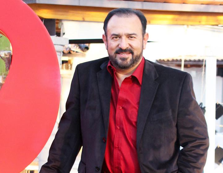 Hugo Villanueva Cantón continúa prosperando a nivel empresarial
