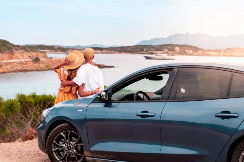 ¿Se pueden alquilar coches en Funchal Portugal?