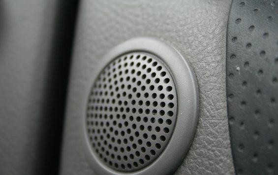 Cómo elegir altavoces para mi coche