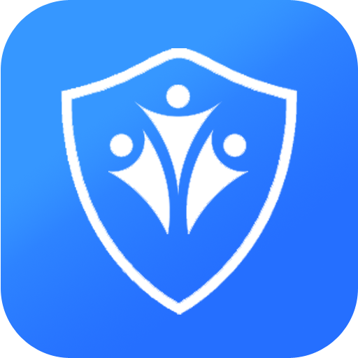 ¡Utilice una VPN para proteger a su familia!